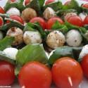 tomatomozzarellaskeweres1