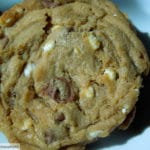 BiscoffMallowBitCookies5