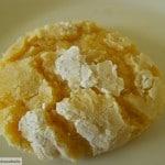 lemoncrinklecookies2