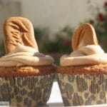 biscoffcupcakes3