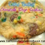 cakebatterchochipcookies