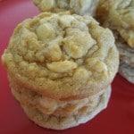 wccookies (1 of 1)-5