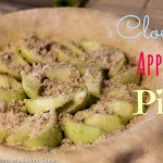 applepieclove pic monkey