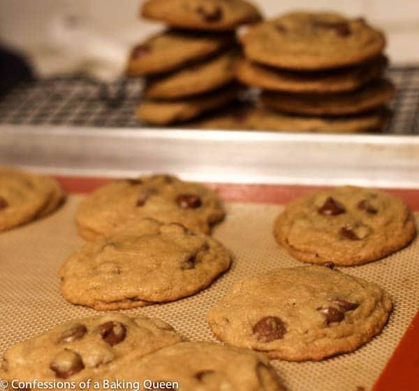 brownbutterchocchipcookies (1 of 1)-3