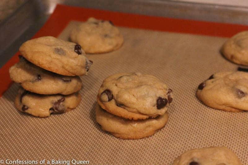 chocolatechipcookiesjan13 (1 of 1)