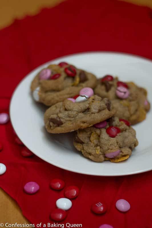 OTT Cookies