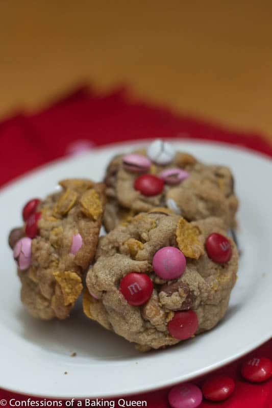 OTTcookies (1 of 1)-9