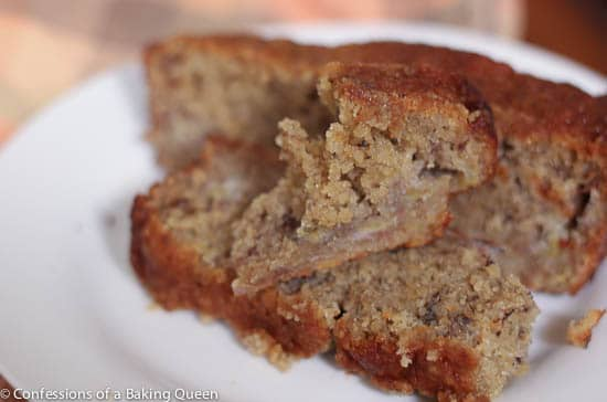 Sugar Free Cake Mix Recipes With Oat Flour