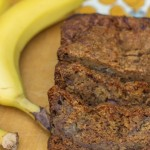 bananabreadpudding (1 of 1)