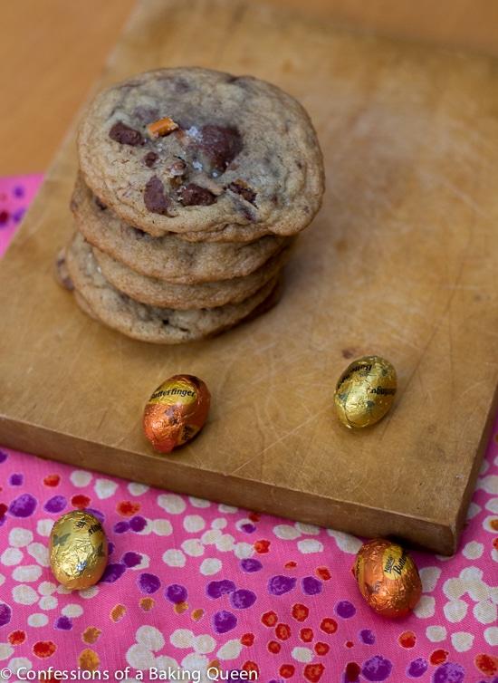 butterfingereggpretzelcookies (1 of 1)