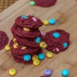 redvelvetcookieswcmms (1 of 1)-2