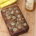bananasfosterbananabread (1 of 1)