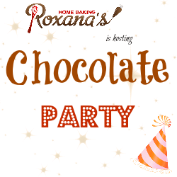 chocolateparty-logo