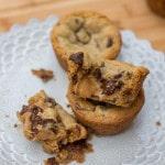 biscoffstuffedchocchipcookiecups (1 of 1)