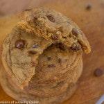 saltedcaramelchocchipcookies (1 of 1)-4