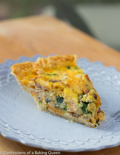 baconspinachonionquiche (1 of 1)-5