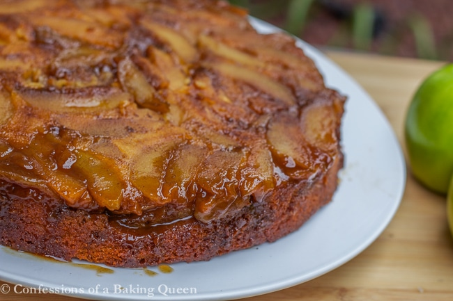 caramelapplecake (1 of 1)-3