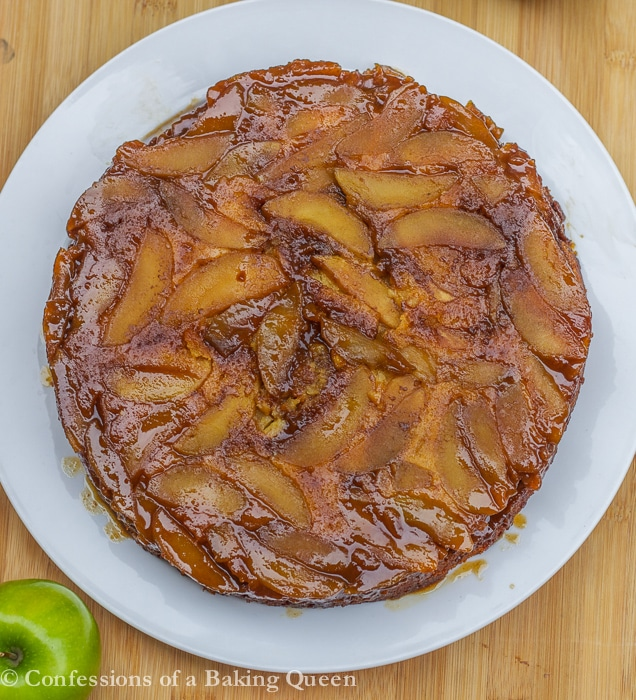 caramelapplecake (1 of 1)-4