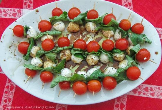tomatomozzerallaskewers (1 of 1)-2