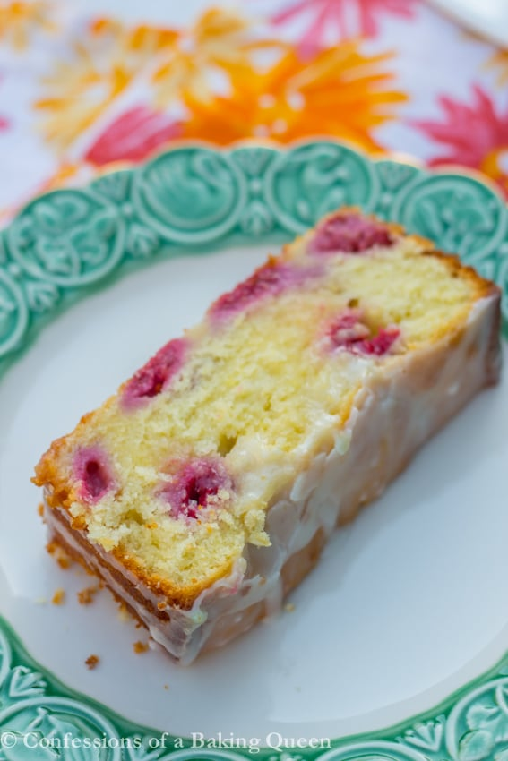 lemonraspberryloafcake (1 of 1)-4