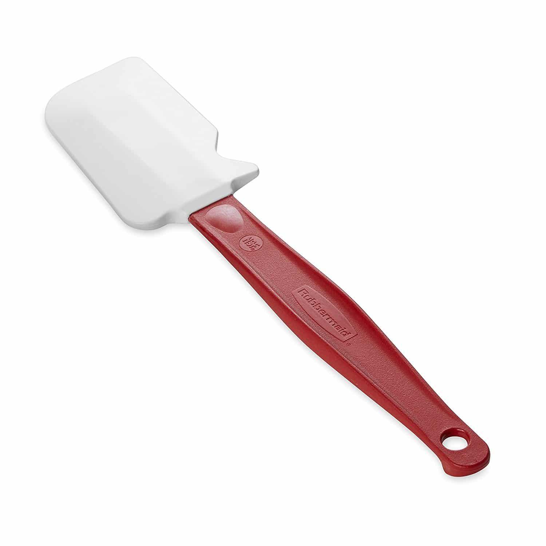 high heat spatula
