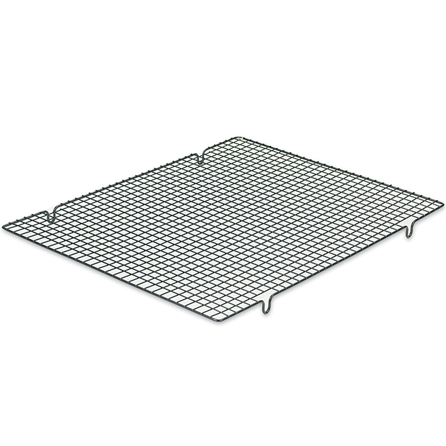 extra large cooling rack
