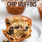 banana chocolate chip muffins (7 of 7)-2