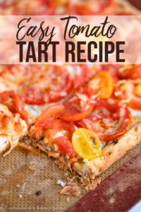 tomato tart puff pastry (3 of 5)
